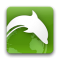 dolphin-browser-logo