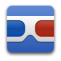 goggles-logo