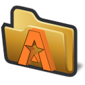 astro-file-manager-logo