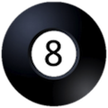 magic-8-ball-logo