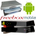 freebox-mobile-logo