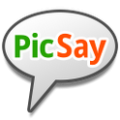 picsay-logo