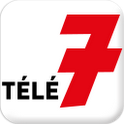 tele7-programme-tv-logo