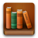 aldiko-ebook-reader-logo