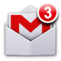 gmail-unread-count-logo