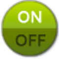 useful-switcher-logo