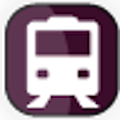 sncf-watcher-logo