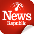 news-republic-logo