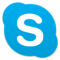 skype-logo