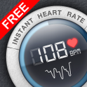 instant-heart-rate-logo