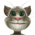 talking-tom-cat-logo