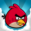 angry-birds-logo