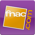 tick&amp;live-fnac-logo