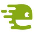 endomondo-logo2
