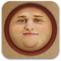 fatbooth-logo