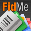 fidme-logo