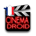 cinemadroid