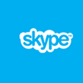 skypemini