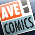 ave-comics-vignette