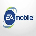 eamobile-vignette
