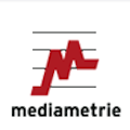 logo-mediametrie