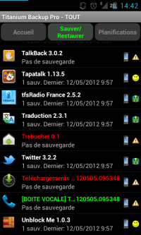 Titanium Backup App2