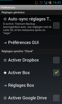 Titanium Backup App6