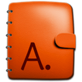 almanach-anatole-logo