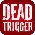 dead-trigger-logo