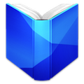 google-play-livres-logo