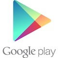 google-play-logo