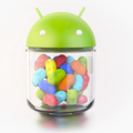 jelly-bean-android-logo