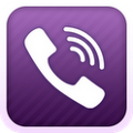 viber-logo
