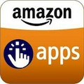 amazon-app-shop-logo