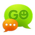 goSMSpro-logo
