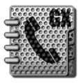 gxblacklist-logo