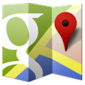 google-maps-logo-new