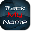 trackmyname-logo