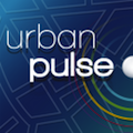 urban-pulse-logo