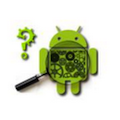 android-system-info-logo