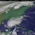 wpid-ouragan-rita-22sept05.jpg