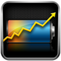 battery-stats-plus-logo