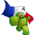 french-android-bundle-logo