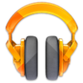 google-music-logo