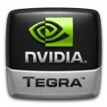nvidiategra