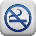 stop-smoking-logo