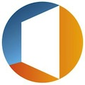 comscore-logo