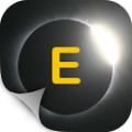 eclipse-calculator-logo