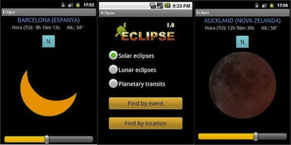 eclipse-calculator-une