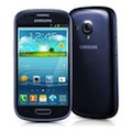 samsung-galaxy-s-iii-mini-8-go-bleu-logo_ML